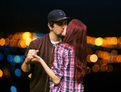 Différence d'âge en amour : un obstacle pour le couple ?